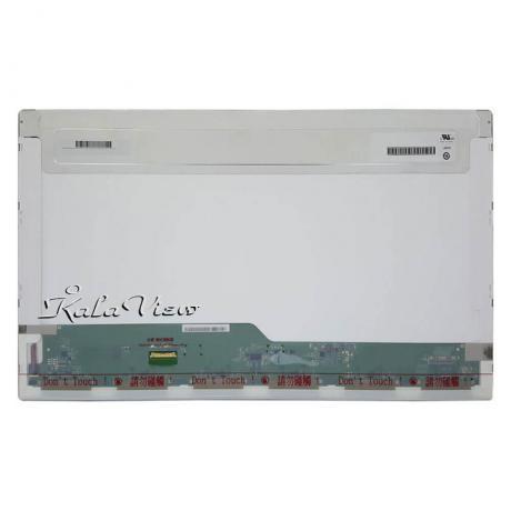 صفحه نمایش لپ تاپ LED 17.3 inch Normal 30 pin (1920 * 1080) FHD(2K) Matte