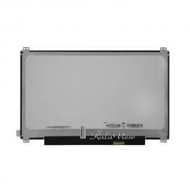صفحه نمایش لپ تاپ توشیبا Portege a30 c 11t
