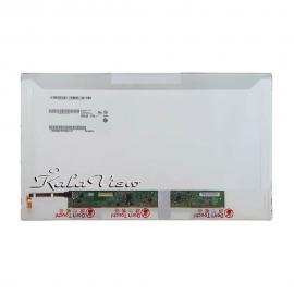 صفحه نمایش Special 15.6 inch Normal (2880x1620) Glossy
