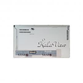 صفحه نمایش لپ تاپ توشیبا Mini nb200 sp2905r