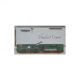 صفحه نمایش لپ تاپ توشیبا Mini nb100 125