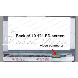 صفحه نمایش لپ تاپ ایسر Iconia tab a200 10g08w tablet
