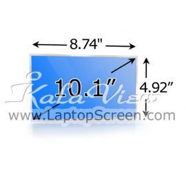 صفحه نمایش Special 10.1 inch Normal (1280x800) Glossy