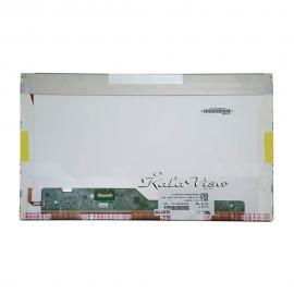 صفحه نمایش لپ تاپ دل Precision m4500