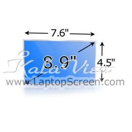 صفحه نمایش لپ تاپ دل Venue 8 tablet