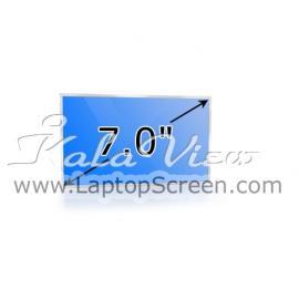 صفحه نمایش لپ تاپ دل Venue 7 tablet