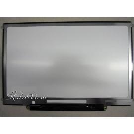 صفحه نمایش لپ تاپ اپل Macbook pro 13 unibody model a1278 (late 2008)