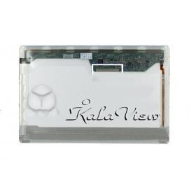 صفحه نمایش لپ تاپ LED 10.1 inch Normal 40 pin (1366 * 768) Glossy