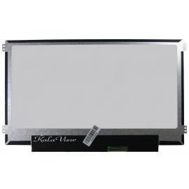 صفحه نمایش لپ تاپ اچ پی کامپک Probook 3115m (b2c43ut)