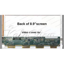 صفحه نمایش LED 8.9 inch Normal (1024x600) Matte