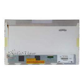 صفحه نمایش لپ تاپ LED 16 inch Normal 40 pin (1366 * 768) Glossy