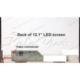 صفحه نمایش لپ تاپ فوجیتسو Fmv r8290