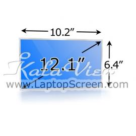 صفحه نمایش Special 12.1 inch Normal (1280x800) Glossy