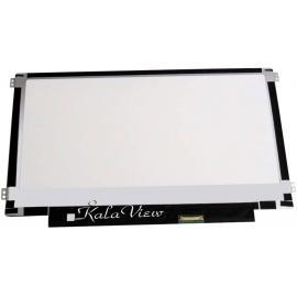 صفحه نمایش لپ تاپ سونی Vaio svs1311f3e w