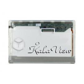 صفحه نمایش لپ تاپ اچ پی کامپک Touchsmart tm2 1000 series