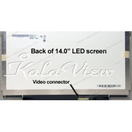 Asus U80a Laptop LCD