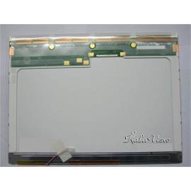 صفحه نمایش Special 14.1 inch Normal (1024x768)