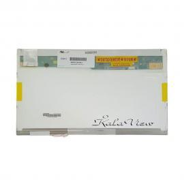 صفحه نمایش لپ تاپ دل Vostro 1400