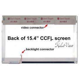 صفحه نمایش لپ تاپ دل Studio 1537