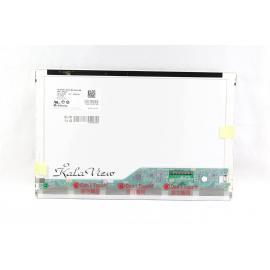 صفحه نمایش لپ تاپ LED 14.1 inch Normal 50 pin (1440 * 900) Matte