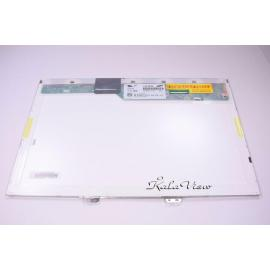 صفحه نمایش لپ تاپ دل Precision m6500