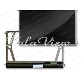 صفحه نمایش لپ تاپ فوجیتسو Stylistic q550 tablet
