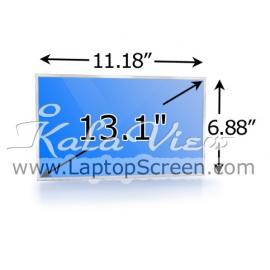 صفحه نمایش لپ تاپ سونی Vaio svz13116gxx