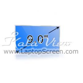 صفحه نمایش لپ تاپ سونی Sgpt123
