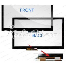 صفحه نمایش Special 15.6 inch Normal Glossy