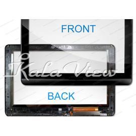 صفحه نمایش Special 12.5 inch Normal Glossy