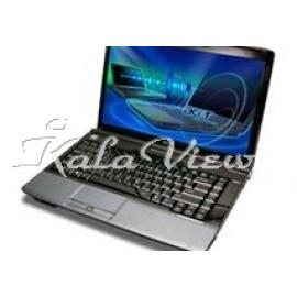 Acer Aspire 4736Z Dual Core/2GB/320GB/128MB/14.1 inch