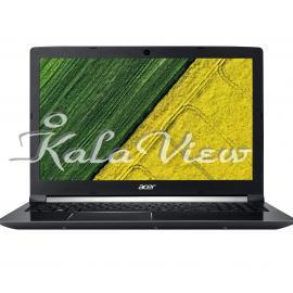 Acer Aspire A715 71G 704Q Core i7/16GB/2TB/4GB/15.6 inch
