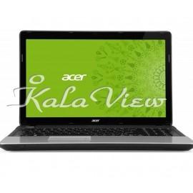 Acer Aspire E1 531G B964G50MnKs Dual Core/4GB/500GB/1GB/15.6 inch