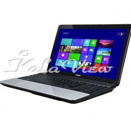 Acer Aspire E1 571G 33124G50Maks Core i3/4GB/500GB/1GB/15.6 inch