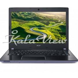 Acer Aspire E5 475 37SE Core i3/4GB/1TB/VGA onBoard/14 inch