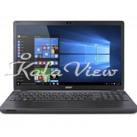Acer Aspire E5 521 26LT Quad Core/4GB/1TB/768MB/15.6 inch