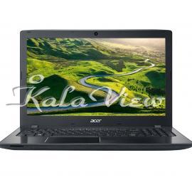 Acer Aspire E5 576G 79LH Core i7/8GB/1TB/2GB/15.6 inch