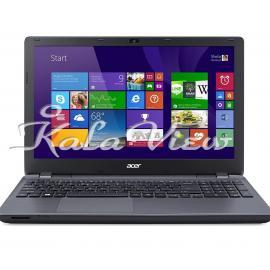 Acer Aspire E5 571 34wp Core i3/4GB/500GB/VGA onBoard/15.6 inch