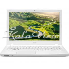 Acer Aspire E5 573 321H Core i3/4GB/500GB/VGA onBoard/15.6 inch