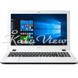 Acer Aspire E5 573G 33en Core i3/4GB/500GB/2GB/15.6 inch