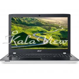 Acer Aspire E5 575G 377A Core i3/4GB/1TB/2GB/15.6 inch