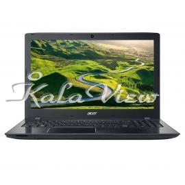Acer Aspire E5 575G 578K Core i5/4GB/500GB/2GB/15.6 inch
