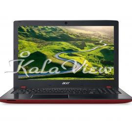 Acer Aspire E5 575G 77AM Core i7/8GB/1TB/2GB/15.6 inch