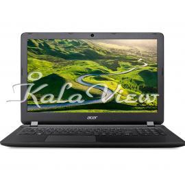 Acer Aspire ES1 532 P06K Pentium/4GB/1TB/2GB/15.6 inch