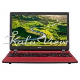 Acer Aspire ES1 571 355D Core i3/4GB/1TB/VGA onBoard/15.6 inch