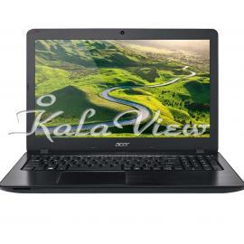 Acer Aspire F5 573G 71ZC Core i7/16GB/1TB/4GB/15.6 inch