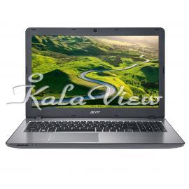 Acer Aspire F5 573G 72K4 Core i7/16GB/1TB/4GB/15.6 inch
