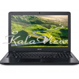 Acer Aspire F5 573G 76qp Core i7/8GB/1TB/4GB/15.6 inch