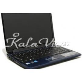 Acer Aspire One 751h Atom/1GB/160GB/64MB/11 inch