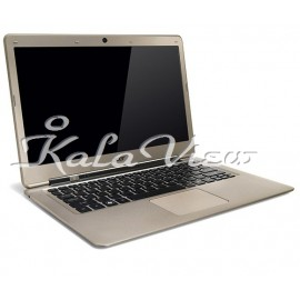 Acer Aspire S3 391 9499 Core i7/4GB/128GB/128MB/13 inch